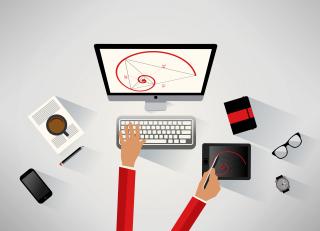 Stockvault-designer-working-at-the-desk176458