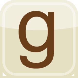 Icon-goodreads