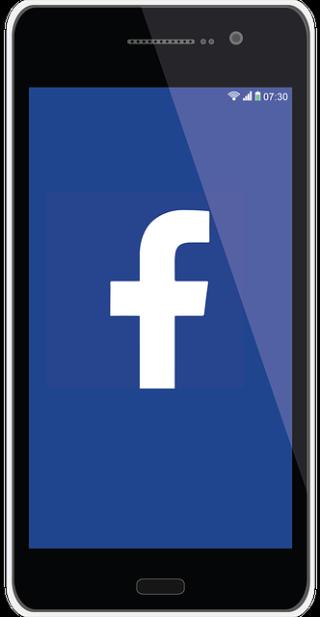 Facebook-1183710_640