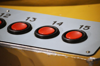 Buttons-1884444_1920