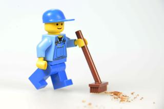 Lego-568039_1920