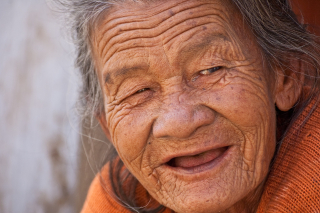 Old-lady-845225_1920