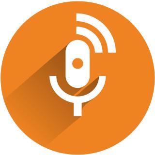 Podcast-2665179_1280