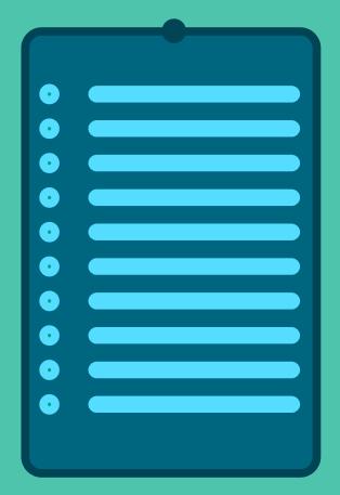 Sticky-notes-2247431