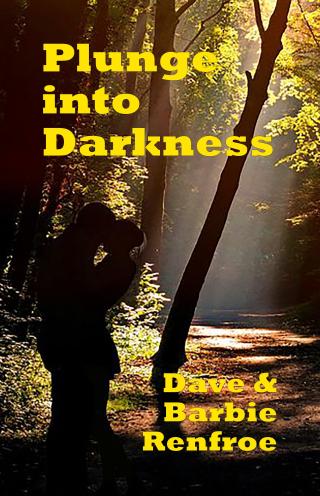 Dave Renfroe EBOOK COVER