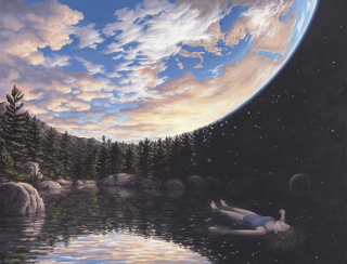 7_Rob-Gonsalves_Painting