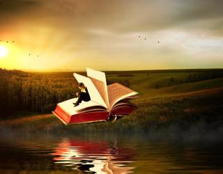 Book-862492_1920