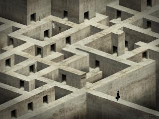 Dimension