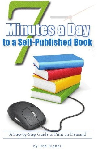 7Min 02 Self-Publish