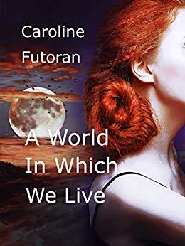 Caroline Futoran
