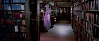 00 library ghost