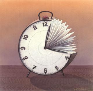 Illustrations-by-Gurbuz-Dogan-Eksioglu-Time-fo-books-768x752