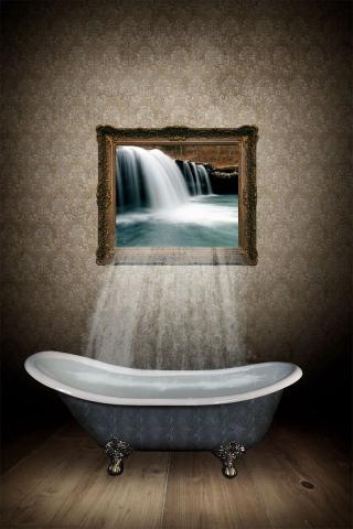 01 bathtub