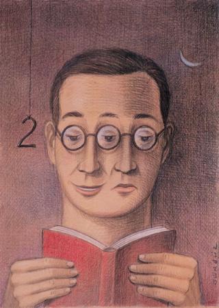 Illustrations-by-Gurbuz-Dogan-Eksioglu-Smarter