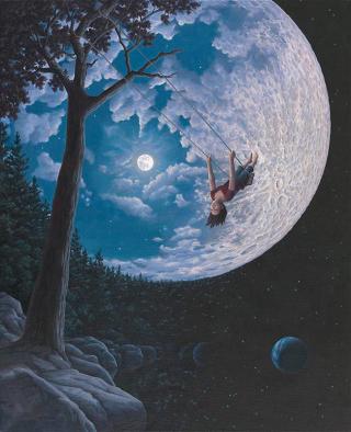 RGonsalves-Over-the-Moon